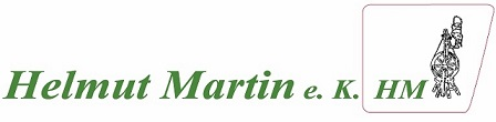 martin-decor-Logo